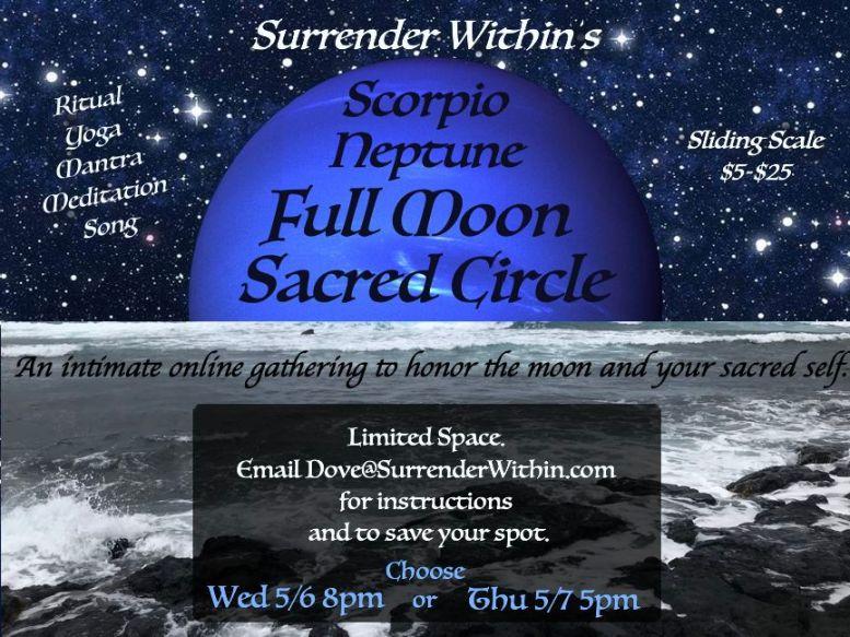 Full Moon May 2020 scorpio neptune both dates.jpg
